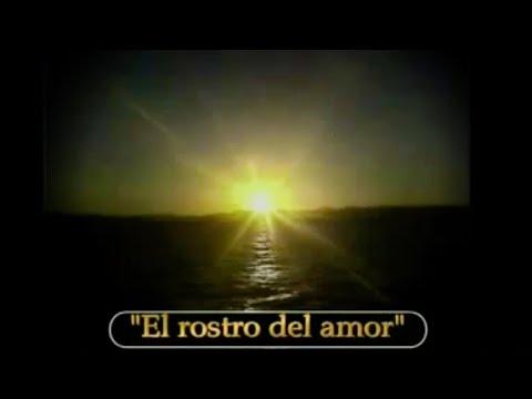Amanda Miguel - El rostro del amor (Video oficial)