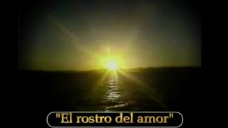 Watch Amanda Miguel El Rostro Del Amor video