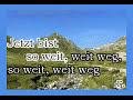 Hubert von Goisern de Weit, [video]
