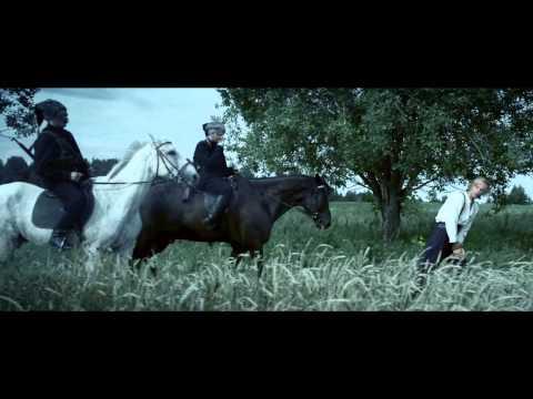 Смотреть клип Кукрыниксы - Дорогая