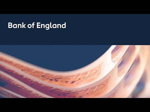 Writing the path back to target - speech by Mark Carney