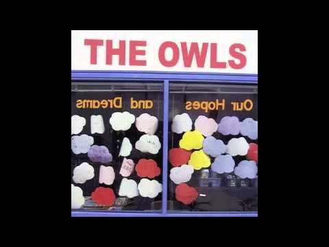 The Owls - Air