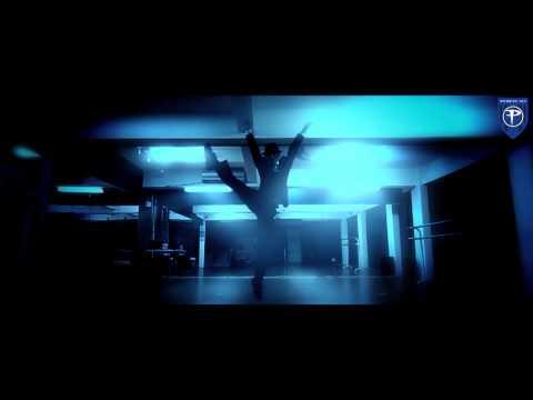 Paul Oakenfold - Firefly (ft. Matt Goss)