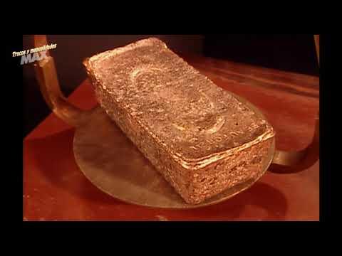 Cómo se extrae el Oro