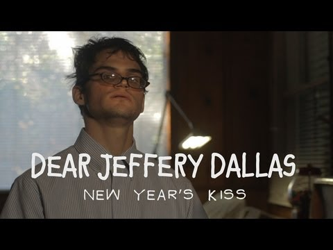 DJD - New Year's Kiss Music Videos