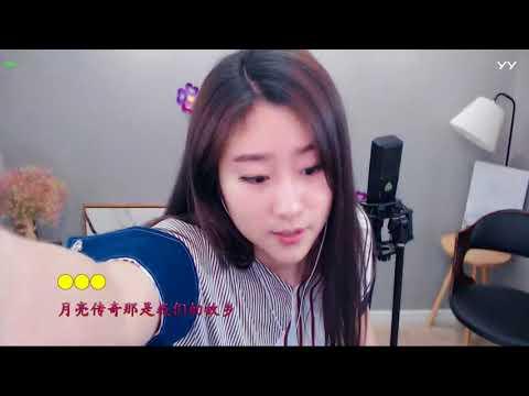 中國-菲儿 (菲兒)直播秀回放-20180714