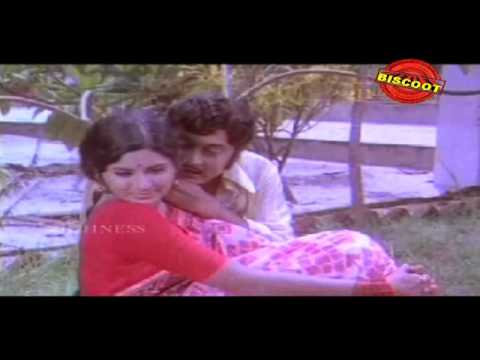 Non Stop Songs | Malayalam Movie Songs | Itha Ivide Vare (1977) video