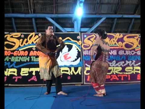 Terekasem Erwina Br Bangun Samuel Sembiring Kerja tahun Kutambaru 2014