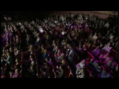 RAPHAEL: GIRA DE AMOR & DESAMOR (Escándalo) - Teatro Compac Gran Vía