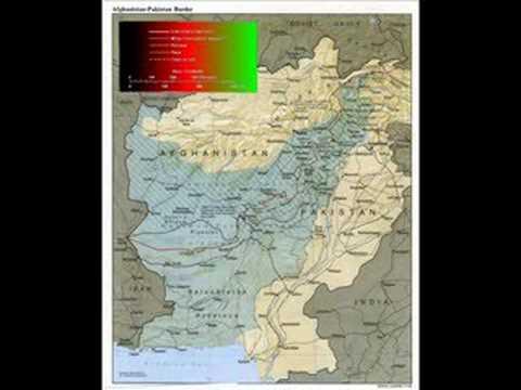 Khair Mohammad Khandan: Zakhmi Zakhmi Zera