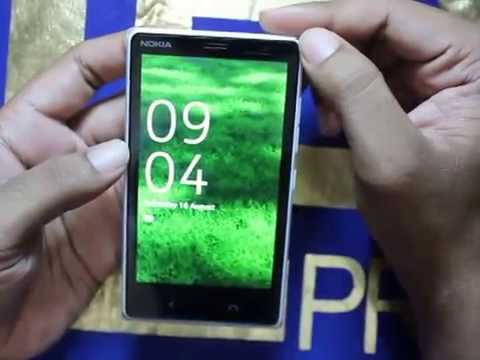 NOKIA X2 DUAL SIM UNBOXING AND FULL REVIEW (OFFICIAL)