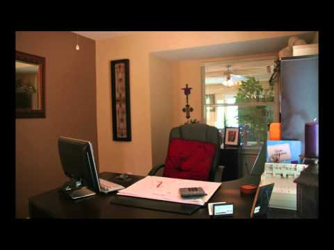 "Homes for sale in El Paso, TX ""The Fantasia"" Model Home"
