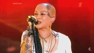 download lagu The Best Rock Ballads Singers In The Voice gratis