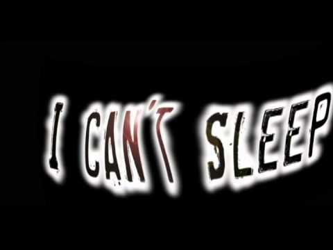 Suicide Silence - Ocd
