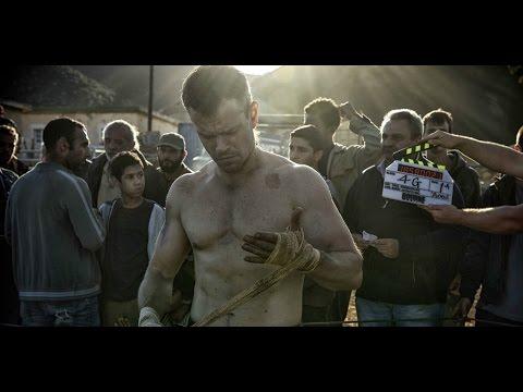 Топ 8 Фильмов 2016 Года | Трейлеры которые ты ждешь ! Часть 2