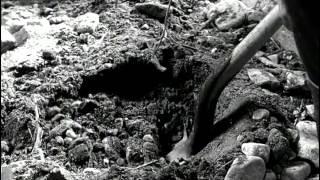 Mackenzie's Raiders Full Episodes 30 - Drought