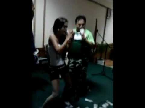 Pesta Sex Joget Gila Dangdut video