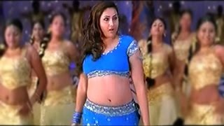 Download Namitha boob Bounce Video - Never Seen Before - FULL HD 3Gp Mp4