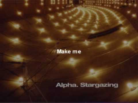 Alpha - Waiting