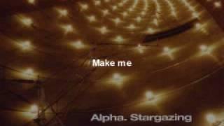 Watch Alpha Waiting video