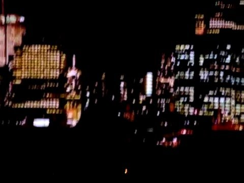 Green Day - Song Of The Century / 21st Century Breakdown (@ Ericsson Globe, Stockholm 11.10.2009)