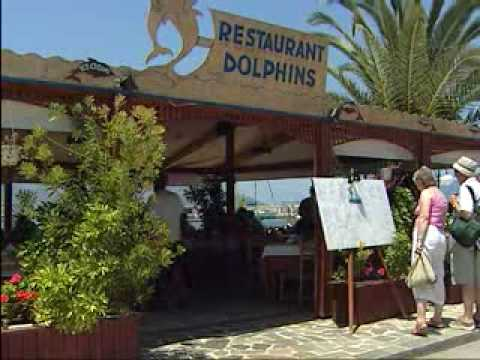 Kefalonia (Greek island) Various Holiday Destination Videos