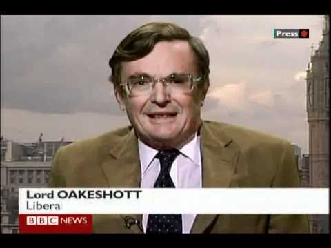 Bob Diamond to head Barclays - BBC 1 News 7 September 2010
