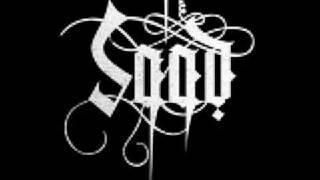 Saad - Regen (feat. Bushido)