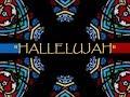 Hallelujah (Lyrics) ✦ LEONARD COHEN ✦ 1984