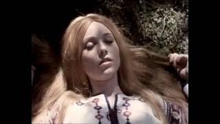 Church of Film: Yugoslavian Horror—THE BUTTERFLY & THE WARD Trailer