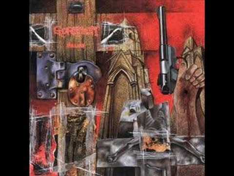 Gorefest - From Ignorance to Oblivion