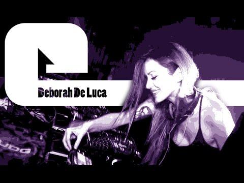 Deborah De Luca @ Bizarre Gathering | Elafonissos 2015