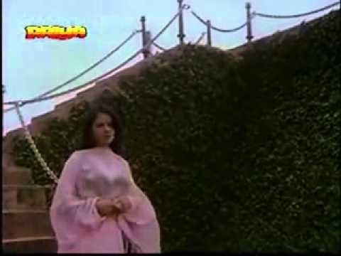 Tu Is Tarah Se Meri Zindagi Mein Shamil Hai.flv