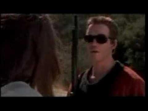 MADTv - Terminator 3