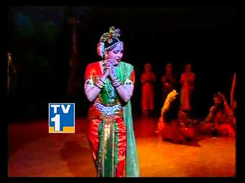 TV1_TSR 2nd MEGA CULTURAL FESTIVALS_11