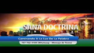 El abuso de la autoridad Espiritual  1