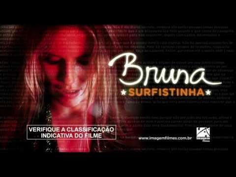 Veja mto mais em  www.gostosuras.net  - video clip 2 do trailer do filme Bruna surfistinha