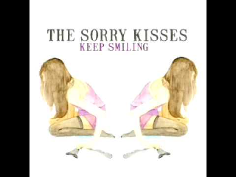 The Sorry Kisses - Blue Skies