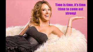 Watch Haylie Duff Girl In The Band video