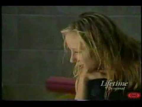 Anne Heche - Gracie's Choice