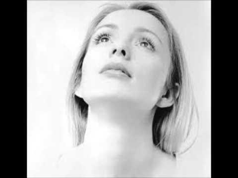 Lisa Ekdahl - Vem Vet.wmv video