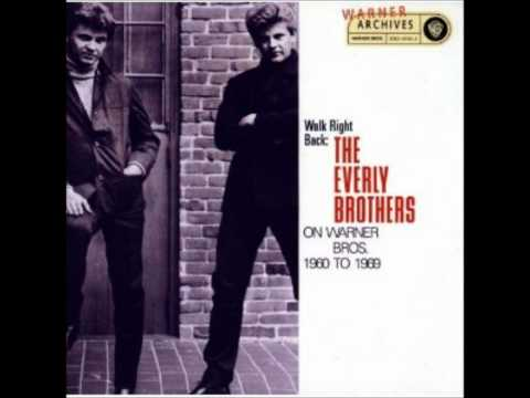 Love Of The Common People - Everly Brothers
