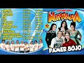 Pamer Bojo | Dangdut Koplo | Nirwana ( Official Audio Video )