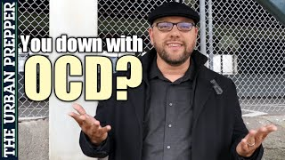 You Down With OCD? (Official Video)