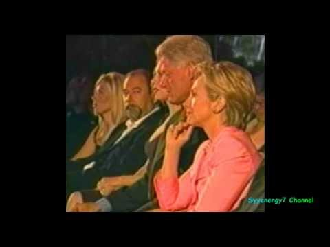 WHY Do the 'Elite' Support the CLINTONS??
