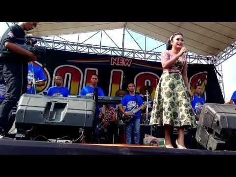 Download New Pallapa Live in Tunggun. Muskurane-Annisa Rahma