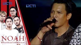 "RCTI MUSIC FEST - NOAH ""Andaikan Kau Datang"" [16 September 2017]"