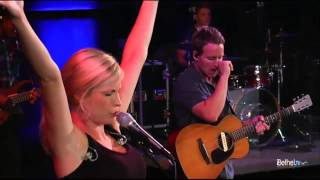 iBethel - Then Sings My Soul - Jenn Johnson