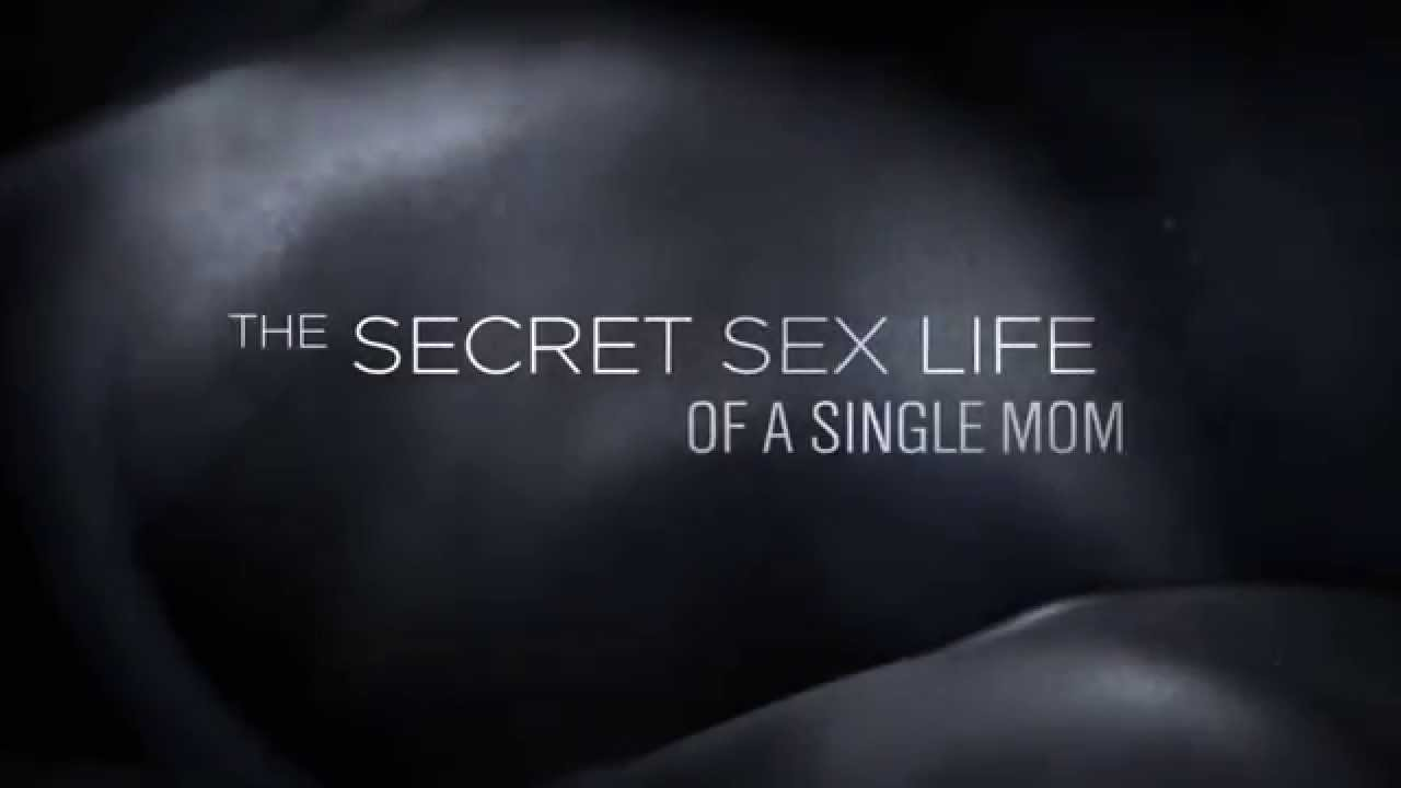 the secret life of a single mom watch online