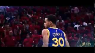 Game 3 Warriors vs Pelicans: 20 POINT COMEBACK! (RECAP)